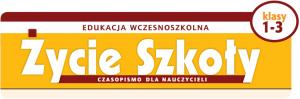 www.zycieszkoly.com.pl