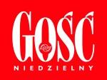 Gosc_patronat