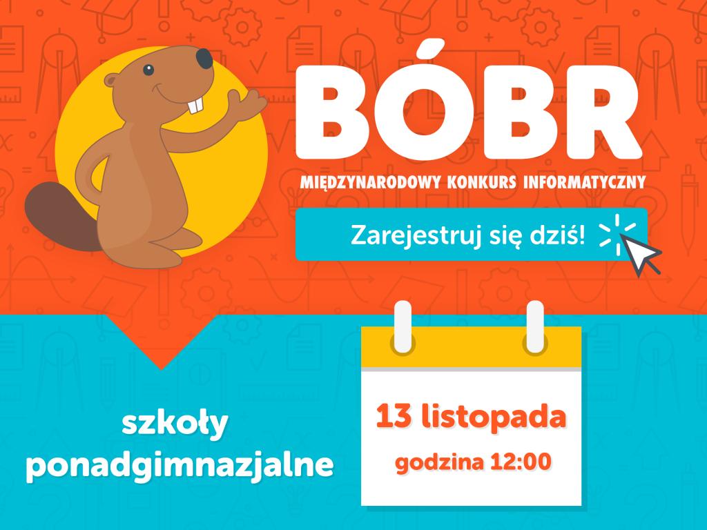 Artboard 1bobr