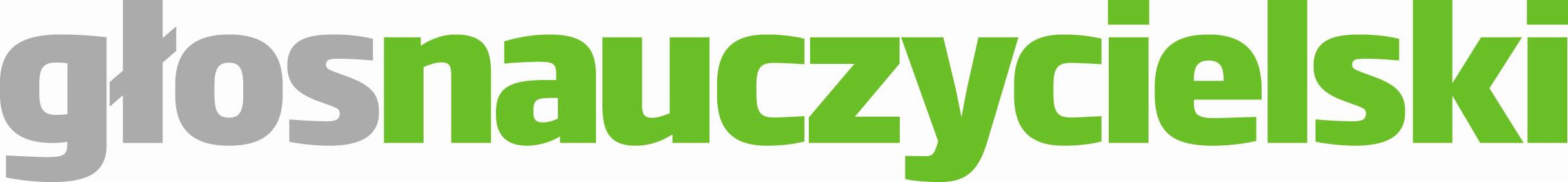 logo GN2 (1)