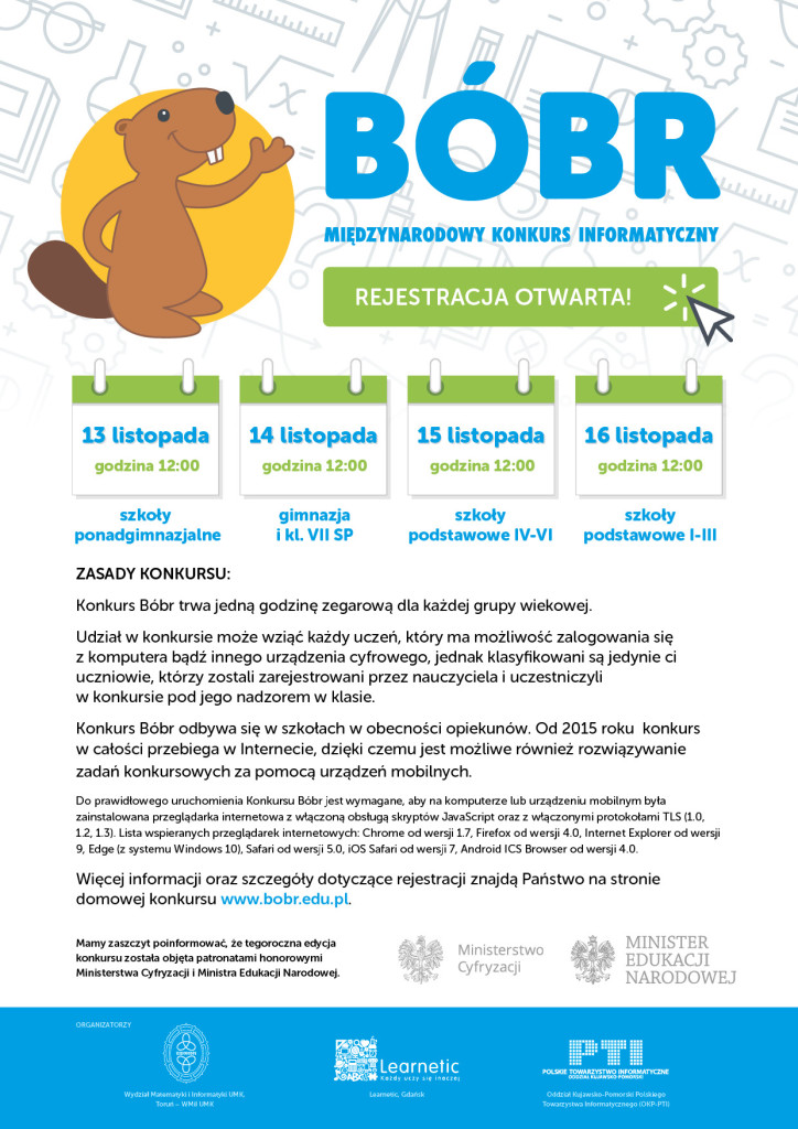 bobr_a4_rek_0422