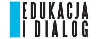 edukacja_i_dialog