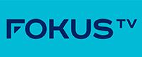 fokustv_logo