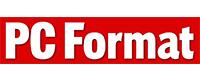 pcformat_logo