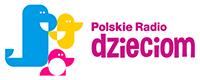 polskieradiodzieciom_logo