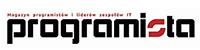 programista_logo2